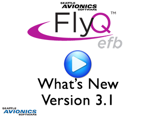 What's New in Version 3.1