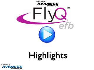 FlyQ Highlights